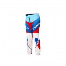 Spodnie MX Zenkai