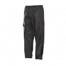 Spodnie przeciwdeszczowe Yamaha