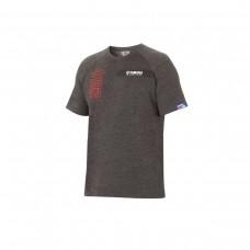 T-shirt Zenkai