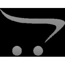 Ducati Shield T-Shirt damski