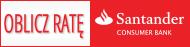 eRaty Santander Consumer Bank